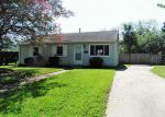 Foreclosed Home in Hampton 23663 ANDREWS BLVD - Property ID: 4041410918