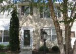Foreclosed Home in Richmond 23224 MILFAX RD - Property ID: 4041416153