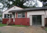 Foreclosed Home in Norfolk 23513 MELLWOOD CT - Property ID: 4041422734