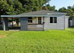 Foreclosed Home in Norfolk 23505 PALMER TURN - Property ID: 4041426678