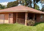 Foreclosed Home in Beaumont 77705 HARRIOT ST - Property ID: 4041431946