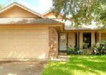 Foreclosed Home in Beaumont 77707 88TH CIR - Property ID: 4041437179