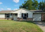 Foreclosed Home in Mesquite 75150 EASTBROOK DR - Property ID: 4041443761
