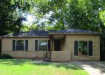 Foreclosed Home in Tyler 75702 PINEBURR RD - Property ID: 4041447250