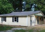 Foreclosed Home in Tullahoma 37388 HICKERSON CIR - Property ID: 4041458651