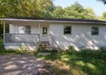 Foreclosed Home in Knoxville 37917 N 4TH AVE - Property ID: 4041464334
