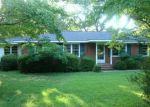Foreclosed Home in Sumter 29153 FELDER ST - Property ID: 4041479672