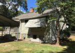 Foreclosed Home in Greenwood 29646 EDGEFIELD ST - Property ID: 4041480544