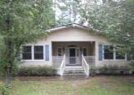 Foreclosed Home in Myrtle Beach 29575 BAY DR - Property ID: 4041482738