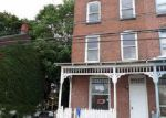Foreclosed Home in Harrisburg 17102 SUSQUEHANNA ST - Property ID: 4041496759