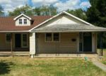 Foreclosed Home in Rimersburg 16248 SHIMMONS RD - Property ID: 4041505508