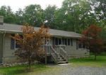 Foreclosed Home in East Stroudsburg 18301 CRANBERRY RD - Property ID: 4041507259