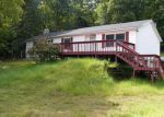 Foreclosed Home in East Stroudsburg 18302 ROBIN LN - Property ID: 4041508576