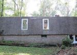 Foreclosed Home in Connellsville 15425 WILLS RD - Property ID: 4041519977