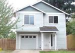 Foreclosed Home in Portland 97233 SE MADISON CT - Property ID: 4041540549