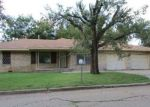 Foreclosed Home in Lawton 73507 NW 19TH ST - Property ID: 4041548877