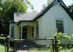 Foreclosed Home in Enid 73701 W ELM AVE - Property ID: 4041556761