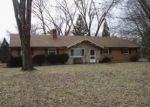 Foreclosed Home in Dayton 45429 DEPTFORD AVE - Property ID: 4041574714