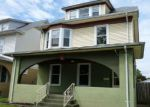 Foreclosed Home in Dayton 45410 VIRGINIA AVE - Property ID: 4041584791