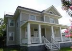 Foreclosed Home in New Bern 28560 PASTEUR ST - Property ID: 4041624644