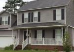 Foreclosed Home in Fayetteville 28311 KINDLEY DR - Property ID: 4041631650
