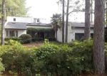 Foreclosed Home in New Bern 28560 GONDOLIER DR - Property ID: 4041641276