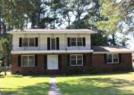Foreclosed Home in Rocky Mount 27801 N GLENDALE DR - Property ID: 4041644345