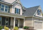 Foreclosed Home in Jacksonville 28540 LINCOLNTON CT - Property ID: 4041645217