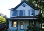 Foreclosed Home in Saugerties 12477 ELM ST - Property ID: 4041653994