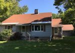Foreclosed Home in Fulton 13069 COUNTY ROUTE 57 - Property ID: 4041659680