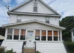 Foreclosed Home in Newark 14513 W SHERMAN AVE - Property ID: 4041672372