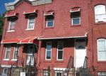 Foreclosed Home in Newark 07104 GARSIDE ST - Property ID: 4041693849