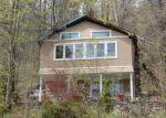 Foreclosed Home in West Milford 07480 CLIFF RD - Property ID: 4041697338