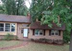 Foreclosed Home in Cherry Hill 08003 7TH AVE - Property ID: 4041703926
