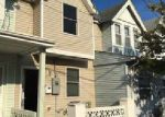 Foreclosed Home in Atlantic City 08401 N CONNECTICUT AVE - Property ID: 4041743328