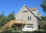 Foreclosed Home in Center Barnstead 3225 WALKER RD - Property ID: 4041747266