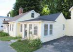 Foreclosed Home in Greenville 3048 PLEASANT ST - Property ID: 4041749462