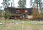Foreclosed Home in Missoula 59804 FLORA DR - Property ID: 4041756919
