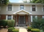 Foreclosed Home in Florissant 63031 HIGH SUN DR - Property ID: 4041761730