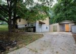 Foreclosed Home in Rockaway Beach 65740 S CAVE - Property ID: 4041763475