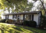 Foreclosed Home in Lawson 64062 W MOSS ST - Property ID: 4041766991