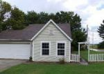 Foreclosed Home in Webb City 64870 N DEVON ST - Property ID: 4041771806