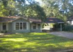 Foreclosed Home in Jackson 39206 STILLWOOD DR - Property ID: 4041775295