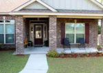 Foreclosed Home in Gulfport 39503 CALCUTTA DR - Property ID: 4041787117