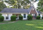 Foreclosed Home in Jackson 39212 MATT CIR - Property ID: 4041790631