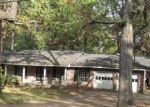 Foreclosed Home in Jackson 39204 SHADY LANE DR - Property ID: 4041791959