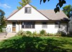 Foreclosed Home in Saint Paul 55119 TILSEN AVE E - Property ID: 4041808142
