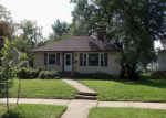 Foreclosed Home in Rochester 55904 10 1/2 ST SE - Property ID: 4041810788