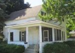 Foreclosed Home in Mount Pleasant 48858 E BROADWAY ST - Property ID: 4041817794