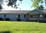Foreclosed Home in Saint Johns 48879 W GRATIOT COUNTY LINE RD - Property ID: 4041818213